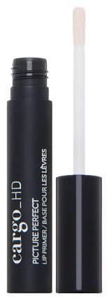 База для губ Cargo Cosmetics HD Picture Perfect HD Lip Primer