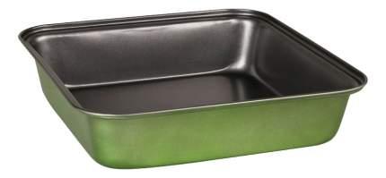 Форма для выпечки Pomi d'Oro Dolcezza Verde Q2314 23 см