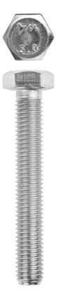 Болт Зубр 303080-10-100 M10x100мм, 5кг