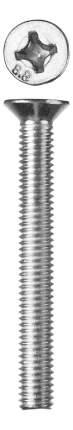 Винт Зубр 303110-06-050 M6x50мм, 5кг