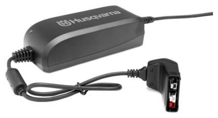 Зарядное устройство Husqvarna QC80
