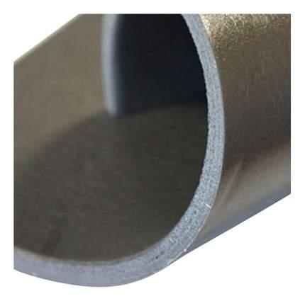 Звукопоглощающий материал для авто SGM 1 шт SGM.PP.8KS.075x100