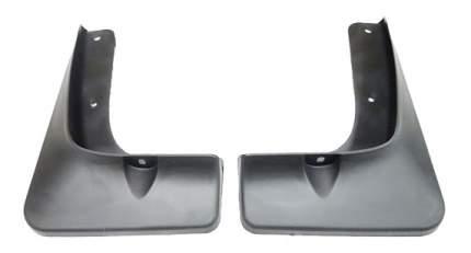 Комплект брызговиков SATORI Mitsubishi SI0400020