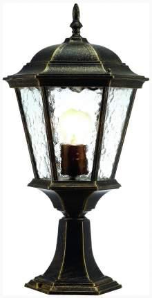 Наземный светильник Arte Lamp A1204FN-1BN
