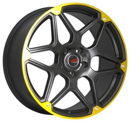 Колесные диски REPLICA Concept R19 8J PCD5x108 ET45 D63.3 (9133317)