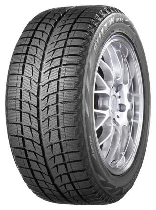 Шины Bridgestone Blizzak WS60 255/40 R17 94R