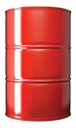 Специальная смазка для автомобиля Shell Malleus GL 3500 190 кг