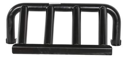 Защита рулевых тяг РИФ для UAZ (RIF452-33100)