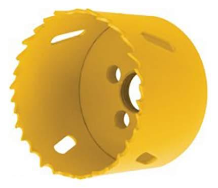 Пильная коронка для дрелей, шуруповертов FIT 36864