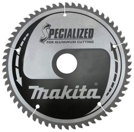 Отрезной диск Makita пильный B-29321