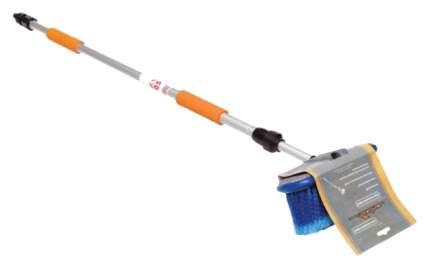 Щетка для мытья Airline AB-H-02
