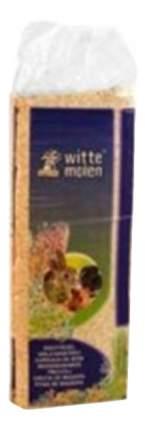 Witte Molen Woodshavings Опилки, 1 кг