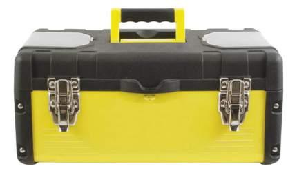 Пластиковый ящик для инструментов FIT 65591