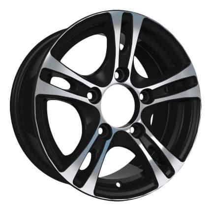 Колесные диски SKAD Дюна R15 6.5J PCD5x139.7 ET40 D98.5 (WHS132241)