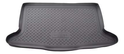 Коврик в багажник автомобиля для Suzuki Norplast (NPL-P-85-50)