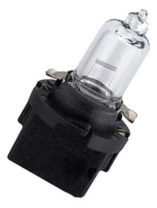 Лампа PHILIPS Vision 5W B10d 12615CP