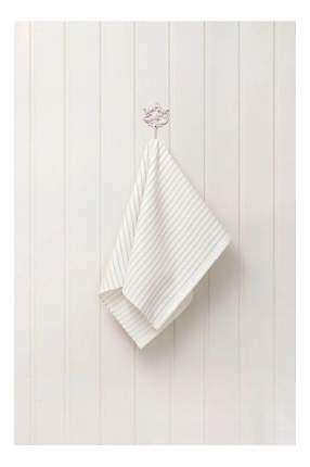 Полотенце универсальное Luxberry белый