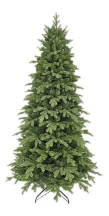 Ель искусственная Triumph Tree шервуд премиум full pe зеленая 230 см