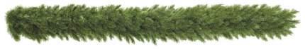 Хвойная гирлянда Triumph tree Лесная Красавица 73681 (386266) 270 см