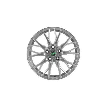 Колесные диски Nitro Y4409 R17 7J PCD5x114.3 ET45 D66.1 (41039907)