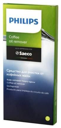 Чистящее средство для кофемашин Philips CA6704/10