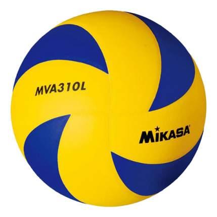Волейбольный мяч MIKASA MVA310L Размер 5