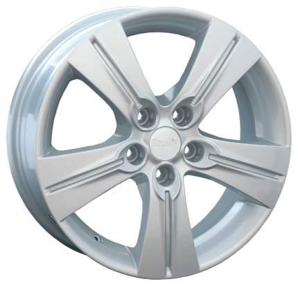 Колесные диски Replay R17 6.5J PCD5x114.3 ET46 D67.1 (014843-040146018)