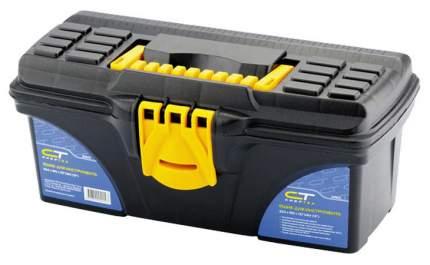 Пластиковый ящик для инструментов СИБРТЕХ 90803