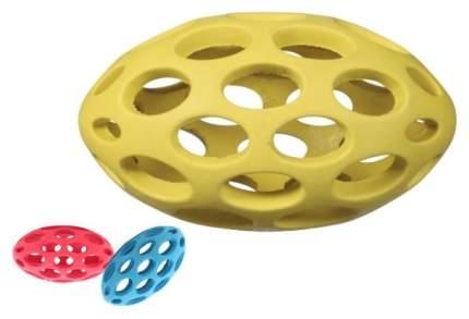 жевательная игрушка, Мяч для собак J.W. Pet Company, Каучук, JW43119