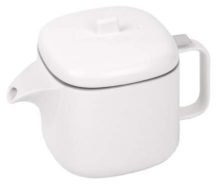 Заварочный чайник Umbra Cutea 1004308-670 Белый