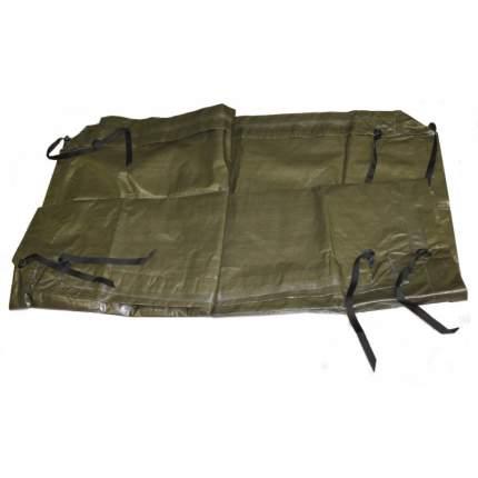 Пол для шатров Пикник 5 x 2,5 и 2,5 x 2,5 м