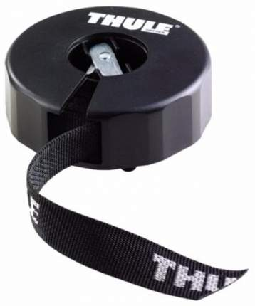Органайзер для ремней Thule Strapholder Пластик 522100