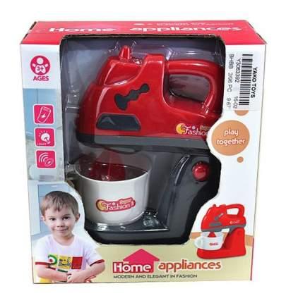 Блендер игрушечный Yako Toys Play together Y3063392