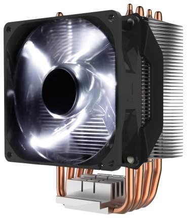 Кулер для процессора Cooler Master Hyper H411R RR-H411-20PW-R1