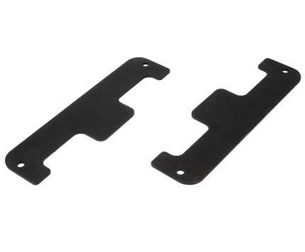 Набор фиксаторов распредвала для установки фаз ГРМ (VW, AUDI W8, W12) JTC /1/10