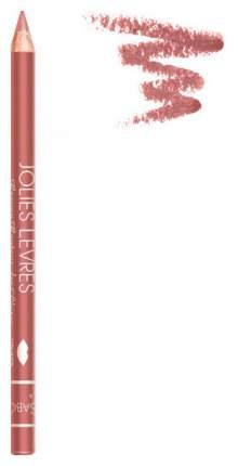 Карандаш для губ Vivienne Sabo Jolies Levres устойчивый тон 103 9 г