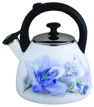 Чайник для плиты Winner WR-5108 2.5 л