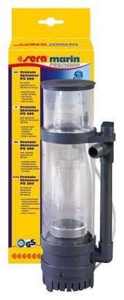 Скиммер внутренний для аквариумов SERA Marin Protein Skimmer PS 200, 120-200 л