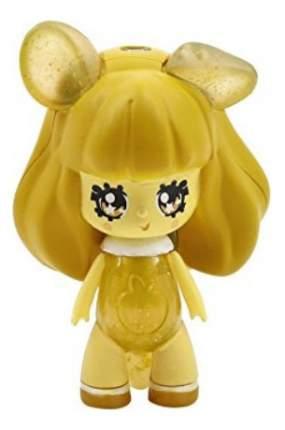 Кукла Glimmies Dormilla 6 см