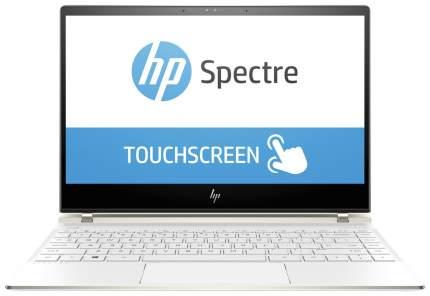 Ноутбук HP Spectre 13-af006ur 2PT09EA