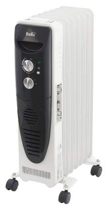 Радиатор BALLU BOH/TB-07FH 1,5 кВ