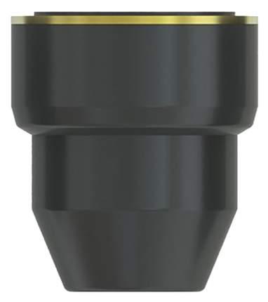 Защитный колпак для FB P80 (2 шт,)