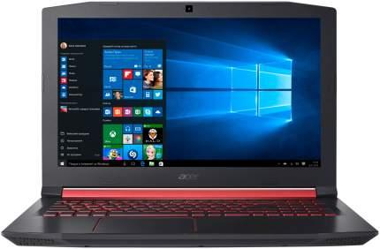 Ноутбук игровой Acer Nitro 5 AN515-31-524G NH.Q2XER.003