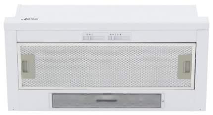 Вытяжка встраиваемая Kaiser EA 641 N W White