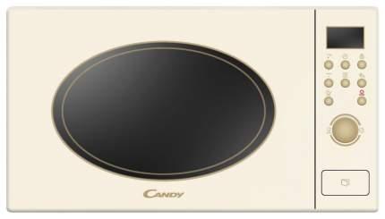 Встраиваемая микроволновая печь с грилем Candy MIC20GDFBA