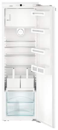 Встраиваемый холодильник LIEBHERR IKF 3514 White