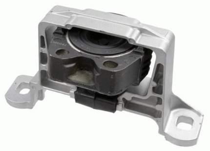 Опора двигателя LEMFORDER 3772601