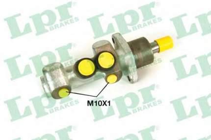 Тормозной цилиндр LPR 1874