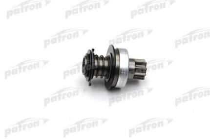 Бендикс стартера PATRON P101229