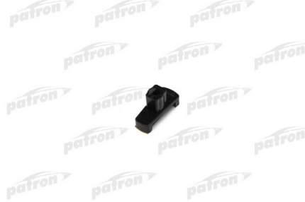 Крышка распределителя зажигания PATRON PE10058